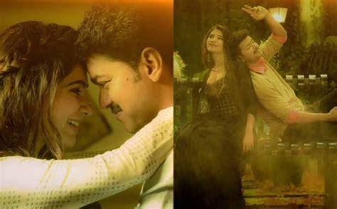 Mersal Full Movie Download 720p |tamilrockers