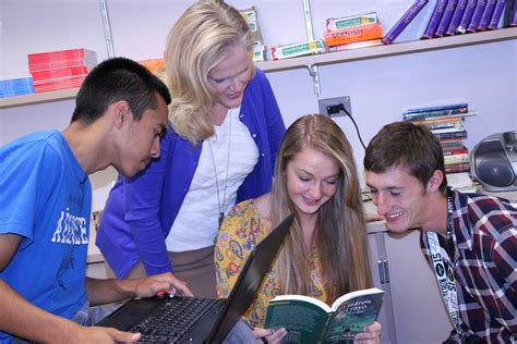 Flipping The Script In K12  District Administration Magazine
