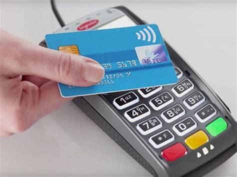 plafond paiement carte bleue 28 images plafond de d 233 pense et bloquage de carte bancaire