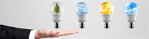 Концепция энергоэффективного здания. европейский опыт . авок