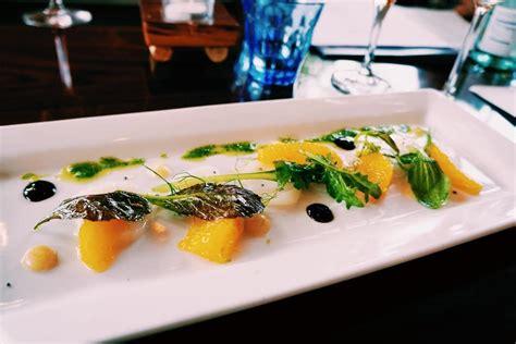 restaurant la cuisine 7 100 la cuisine restaurant la sirene u2013