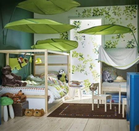 Hängele Kinderzimmer Junge by Cat 225 Logo Ikea 2016 Novedades Para Los Dormitorios Infantiles