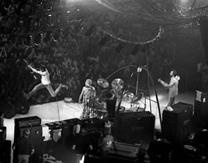 Who S Perfect Frankfurt : stage lighting the who s pa foldback whotabs ~ Watch28wear.com Haus und Dekorationen