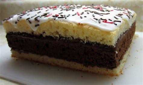 idee de dessert original dessert original pour une f 234 te ou un go 251 ter d anniversaire je vous donne des id 233 es