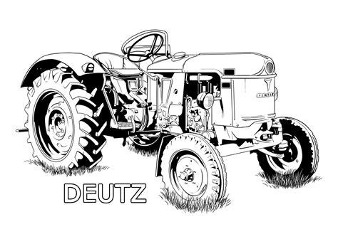 10 beste malvorlage trecker ausdruck 2020 | malvorlagen design. Traktor Ausmalbilder Traktor Zum Ausmalen / Ausmalbilder Traktoren Malvorlagen Kostenlos Zum ...