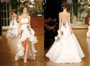 best wedding dress italian fashion news best wedding dresses of the year made in italy