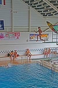 Action Würselen öffnungszeiten : attraktionen rutschen freizeitbad und sauna aquana ~ Buech-reservation.com Haus und Dekorationen