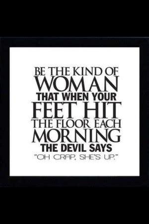 good morning princess quotes quotesgram