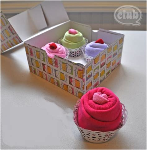 Baby Shower Gift Ideas - top 10 adorable diy baby shower gifts top inspired