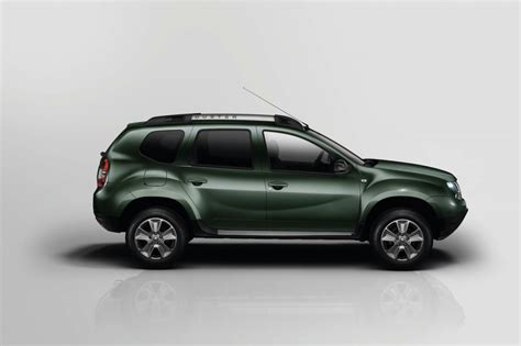 renault duster 2014 2014 renault duster price top auto magazine
