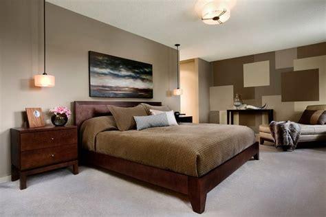 Master Bedroom Color Ideas  Best Interior Decorating