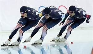 Team Korea draws beautiful end to Sochi : Korea.net : The ...