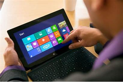Surface Microsoft Sales Numbers Pro Q2 Soar