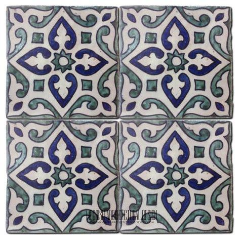 portuguese kitchen decor tile portuguese ceramic tile