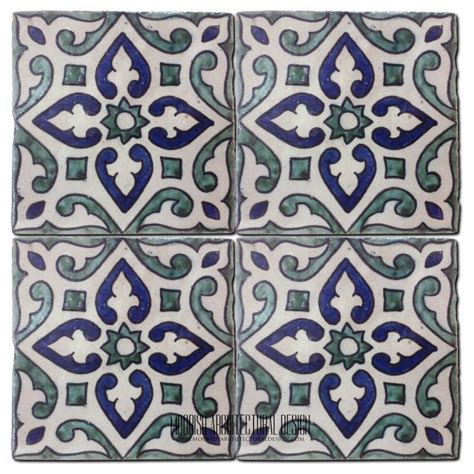 Spanish Tile  Portuguese Ceramic Tile. Rv Sinks Kitchen. Drain Pipe Size For Kitchen Sink. Kitchen Sink Hose Replacement. Kitchen Sink Vancouver. Apron Kitchen Sink Ikea. Kitchen Sinks Portland Oregon. Kitchen Sink Backing Up. Kitchen Sink Cabinet Base Protector