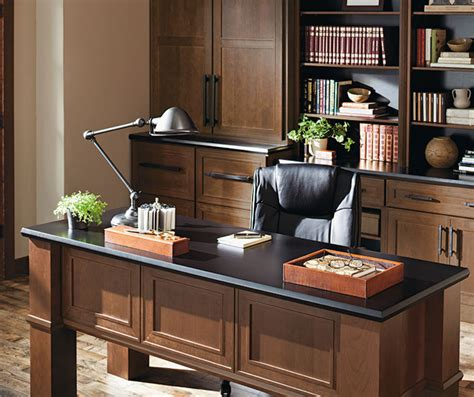 Masterbrand Cabinets Inc Corporate Headquarters by Cherry Office Cabinets Omega Cabinetry