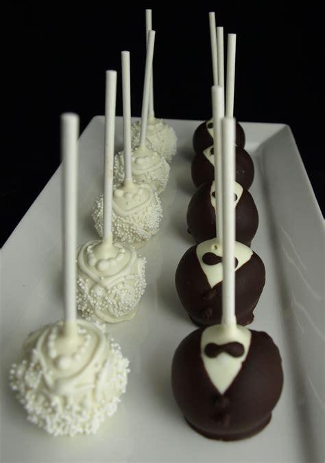 wedding cake pops buy cake pops laurie clarke cakes portland oregon
