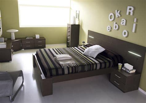 armoire basse bureau acheter votre lit 160 avec tête de lit led et chevet chez