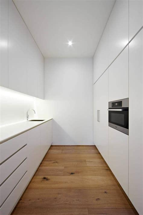 cuisine et parquet parquet dans cuisine