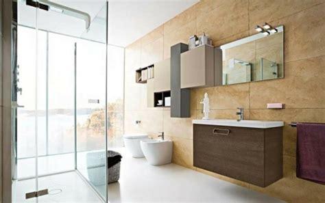 salle de bains brico depot neon salle de bain brico depot faience salle de bain brico depot deco maison design