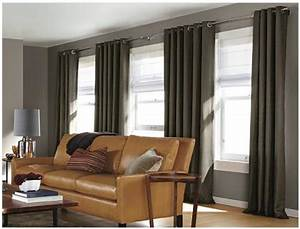 The best window treatments interior design for Interior decorator window treatments