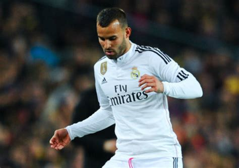 Hammers In Talks To Sign Jese