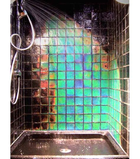 cool bathroom tiles design milk