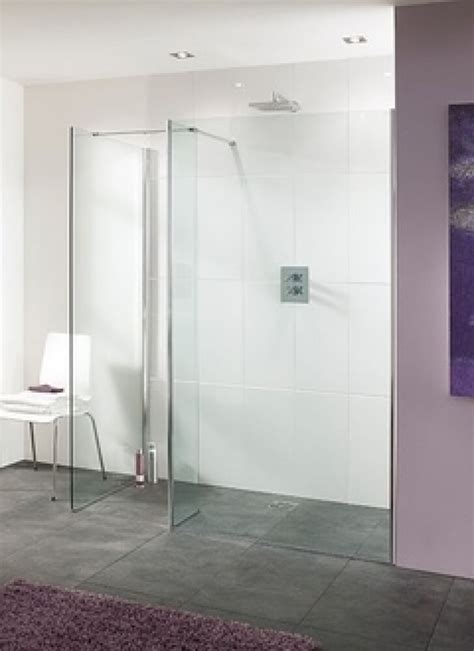 1700 Shower Enclosure - lakes 1700 x 900mm walk in shower enclosure with side
