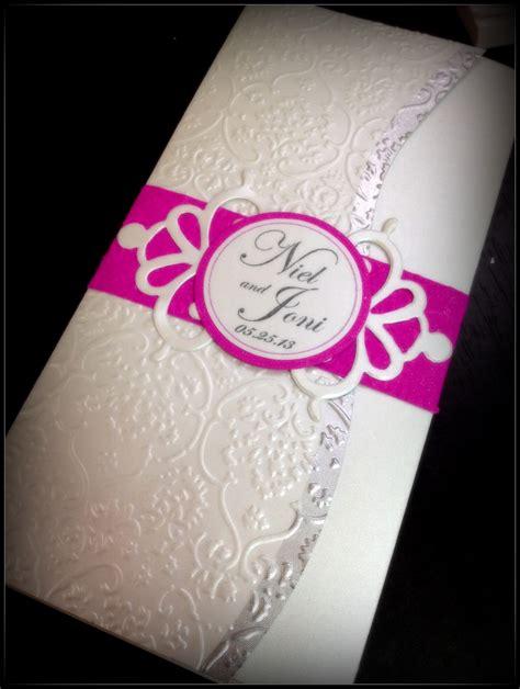 Wedding Invitation Cards Emotista
