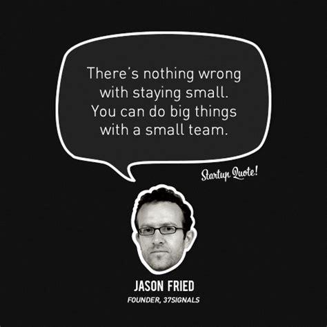 insightful startup quotes  successful entrepreneurs