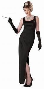 tenues des annees 50 With vêtements années 50 femme