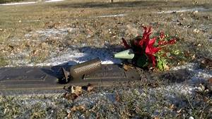 Several graves vandalized in Lincoln - KLKN-TV: News ...