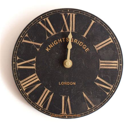 kitchen wall clock kitchen wall clocks