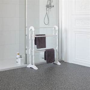 carpetright vinyl flooring bathroom starfloor tile retro With carpetright bathroom lino