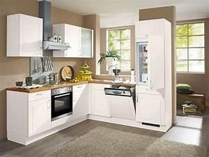 Küche Komplett Günstig Kaufen : k chenzeile kaufen ~ Bigdaddyawards.com Haus und Dekorationen