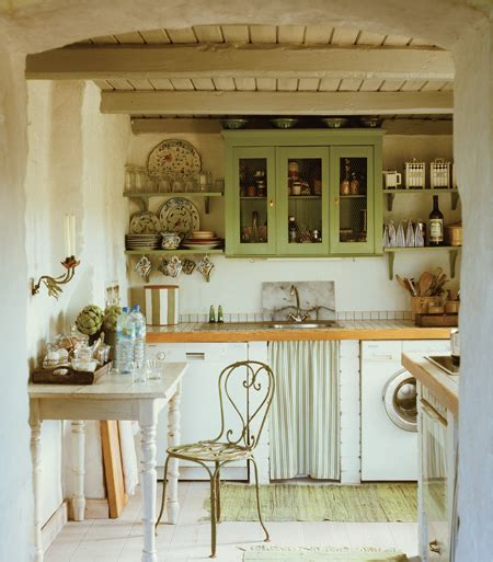 country cottage kitchen photo gallery cottage kitchens 3594