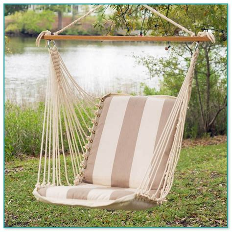 pawleys island hammock chair