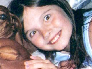 update jessica lumsford john couey receives death