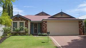 Housing affordability in WA: Shared Home Ownership scheme