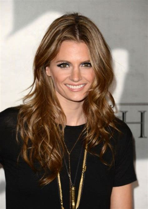learn hair styles 1000 images about stana katic stanatic on 4669