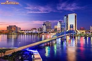 Immagini Jacksonville Foto Cose Da Fotografare Jacksonville