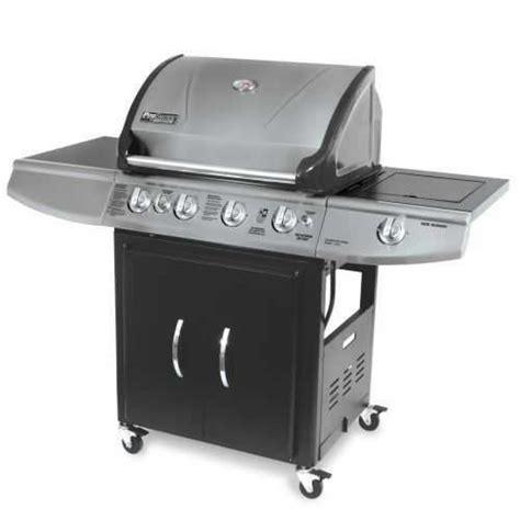brinkmann grill brinkmann pro series gas grills for sale