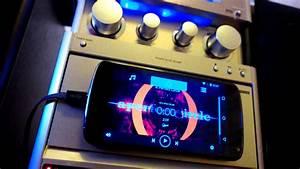 Altes Smartphone Als überwachungskamera : raspberry pi fernbedienung zweites leben f r mein altes smartphone ~ Orissabook.com Haus und Dekorationen