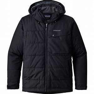 The North Face Mens Jacket Size Chart Patagonia Rubicon Jacket Men 39 S Backcountry Com
