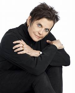 A TRIP DOWN MEMORY LANE: WHERE ARE THEY NOW: ANN REINKING