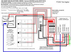similiar wiring diagram rv solar system keywords rv solar panel wiring diagram on rv solar panel wiring diagram system