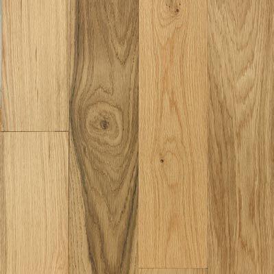 mullican flooring mullican castillian 6 inch engineered white oak