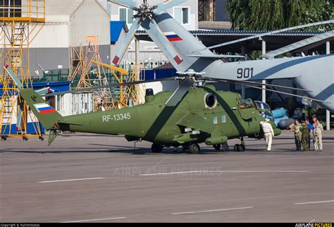 mil design bureau rf 13345 mil experimental design bureau mil mi 35 at