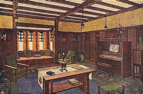 historic home interiors historic house historic style spotlight the