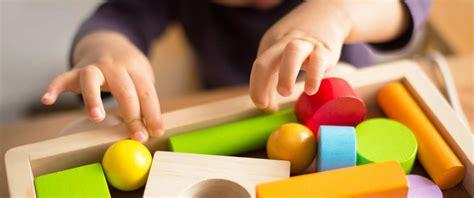 durham preschool community preschools of nc 795 | preschool small hands playing with blocks